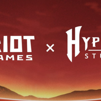 Riot Games Acquires Hypixel Studios, Developer of Upcoming Game Hytale