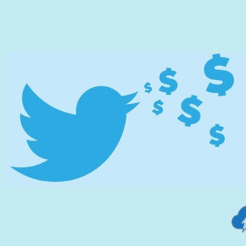 Twitter reports strong first-quarter results, despite expected downturn from coronavirus