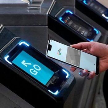 Google plans debit card to rival Apple Card