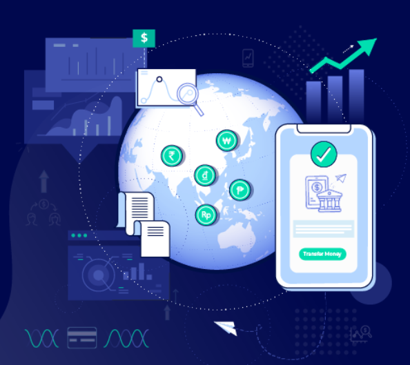 The State of Finance App Marketing Brazil  – 2020 edition