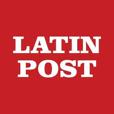 Mobile Marketing in Latin America and COVID-19 Challenges
