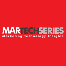 Three Ways Digital Marketing Will Change Post COVID-19