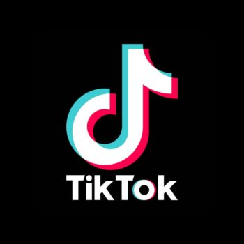 Google Play has started to remove 1-star  TikTok ratings. About 1 million are being deleted daily