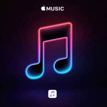 Apple Music gains on Spotify in subscribers and revenue