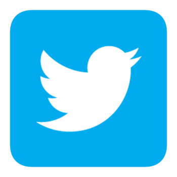 Twitter Buys Mobile DSP CrossInstall as It Prioritizes Performance Ads