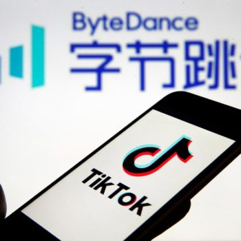 How ByteDance is trying to consolidate TikTok's user base in India