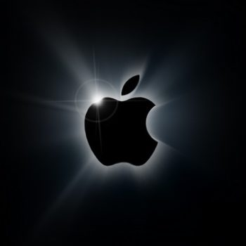 Apple Hasn't Cracked Down On Fingerprinting. Yet. But it will