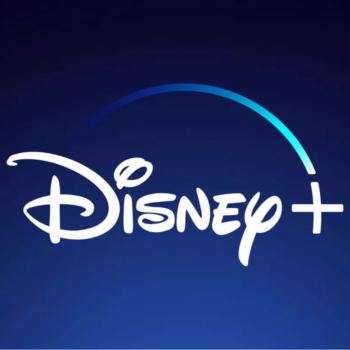 Disney Merges Ad-Tech Teams, Including Hulu's, Into One Group