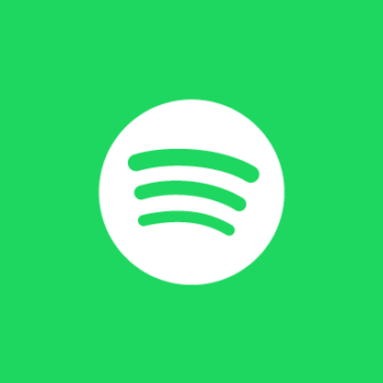 Spotify is testing interactive podcast ads so you never have to remember a promo code again