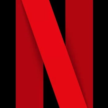 Netflix in talks to source Indian content from Reliance affiliate Viacom18
