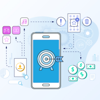 The State of App Retargeting – 2020 Edition