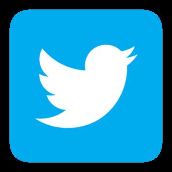 Tweet: How to skip app review for TestFlight