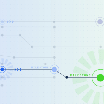Introducing Milestone Analysis: Uncover the Moments That Create High-value Customers