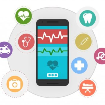 Attribution and Marketing Analytics for Health & Fitness Apps [Guide]