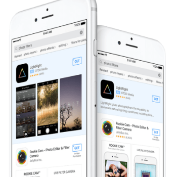 Opinion: Do not use Apple Search Ads data for ASO