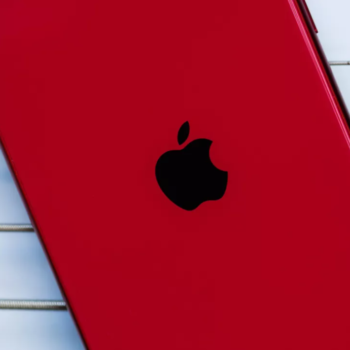 Apple makes iOS 14 and iPadOS 14 available for public beta testing