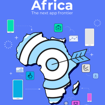 Go-to-Market Strategy for your app in Africa