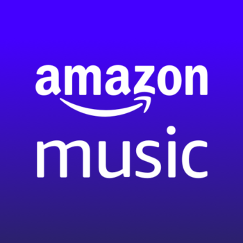 Amazon Music And Twitch Partner On In-App Live Streaming