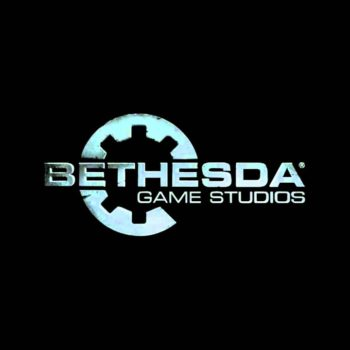 Microsoft buys ZeniMax Media and Fallout maker Bethesda for $7.5B
