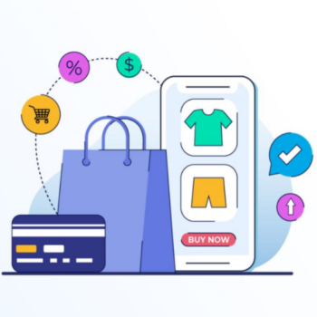 The State of Shopping App Marketing – 2020 Edition