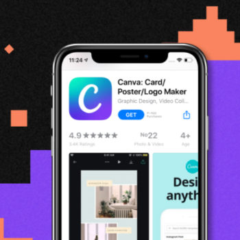 App Store Optimization: Experts Take on ASO Tips and Trends for 2021