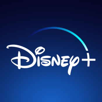 Disney says its 'primary focus' for entertainment is streaming