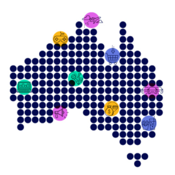 App Marketing in Australia and New Zealand 2020 – Research and Data