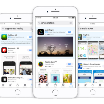 Apple Search Ads: Best Practices and Views of Experts on This Channel