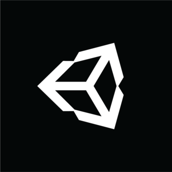 Unity targets indie game developers with new growth program