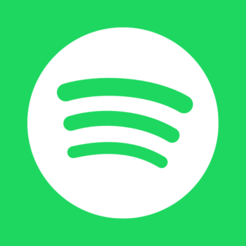 Spotify is acquiring podcast hosting company Megaphone for $235M