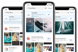 Mastering User Acquisition with Apple Search Ads