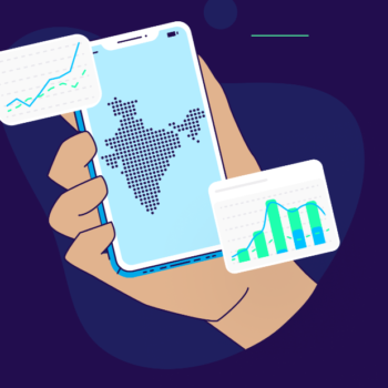 State of App Marketing in India – 2021 Edition