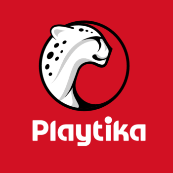 Mobile game maker Playtika goes public at $11 billion valuation