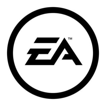 EA Acquires Glu Mobile for $2.1B