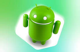 Google shares checklist for building high-quality Android apps