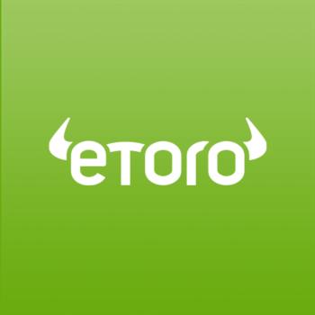 eToro heading for $10B SPAC offering in coming weeks