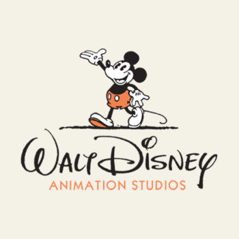 Podcast – How Disney Fell Deeply In Love with Programmatic Advertising