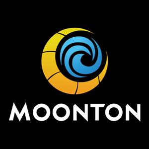 ByteDance acquires gaming studio Moonton at around $4B valuation