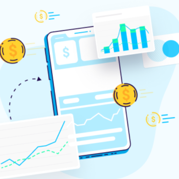The State of Finance App Marketing – 2021 Edition