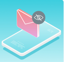 9 Smart Ways Email Marketers Can Respond to Apple's Privacy Feature