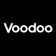 Voodoo buys Bidshake to offer games a growth automation platform