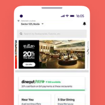How Dineout cut customer acquisition costs by 30%