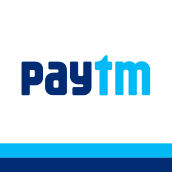 Paytm files for a $2.2 billion IPO
