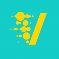 Liftoff and Vungle agree to merge into one mobile growth company