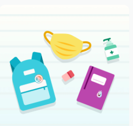 Retail Engagement Considerations for Back to School 2021
