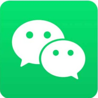 Tencent Opens WeChat to Rivals' Links as App Walls Crumble
