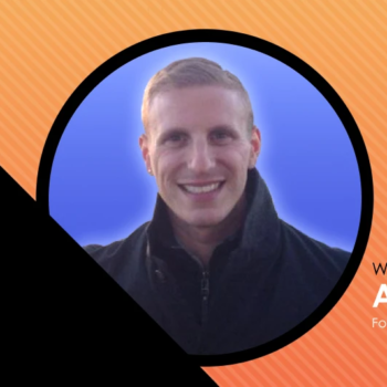 Podcast: Old School Game Marketing With Adam Jaffe